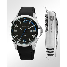 f1dc4248871 Kit Relógio Condor Masculino Co2115vv k8a - Relógio Masculino no ...