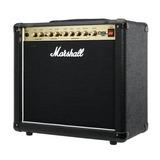 Marshall Dsl15c Dsl Serie 15-watt Guitar Combo Amp