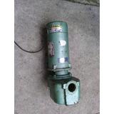 Bomba De Agua 1 Hp Para Jacuzzi Con Algunos Accesorios