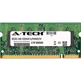 A-tech 1gb Stick Toshiba Nb200 Netbook Nb Nb205 Nb205-n210