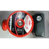 Bomba De Circulação A Wilo/salmson Nxl53-32p/60