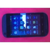 Ipro Wave 3.5 Telefono Doble Sim Android