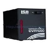 Compensador Sola Basic Cvr 1000va/500w 1c P/linea Blanca