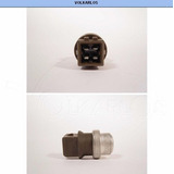 Sensor Temperatura Cafe Golf Jetta A3 Vr6 95-99