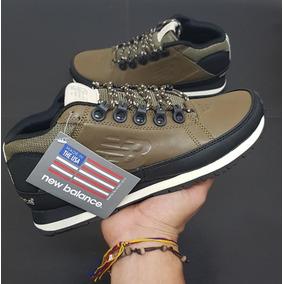 zapatillas new balance 754