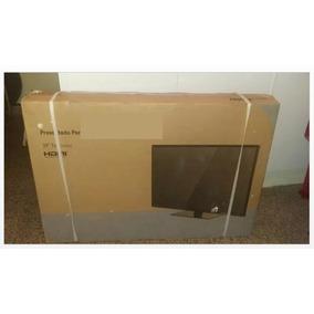 Tv 39 Hd 1080p Modelo L39f6 Led