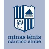Cota Minas Tenis Nautico