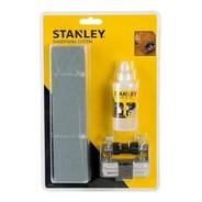 Piedra Para Afilar Cuchillos Stanley Manual