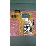 Sony Hcd-gn800 Tarjeta Amplificadora De Audio Nueva