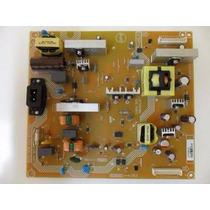 Placa Da Fonte Philips 32pfl3507d/78 32pfl3507 32pfl 3507