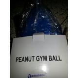 Peanut Gym Ball Pelota Piltales Maní