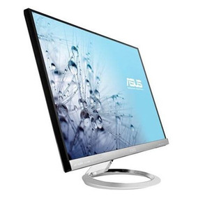 Monitor Led Asus Mx279h 27 Full Hd Ips 2 Hdmi Sin Marco