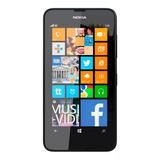 Nokia Lumia 630 Personal Envío Gratis Todo País Area Uno