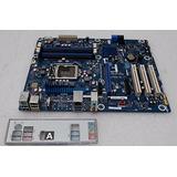 Intel Dz77sl-50k Lga 1155 (envio Gratis A Todo El Peru)