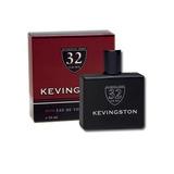Kevingston 32 Eau De Toilette X 100ml
