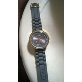 Relógio Feminino Michael Max
