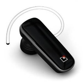 Pure1 Wireless Bluetooth Headset Manos Libres Auriculares Pa