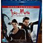 Blu-ray João E Maria - Caçadores De Bruxas