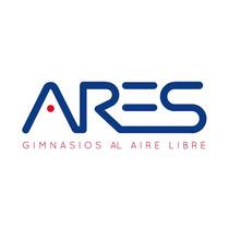 Ares Gimnasios Al Aire Libre