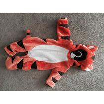 Disfraz Tigre Para Niño De 18 A 24 Meses Marca Carters Nuevo