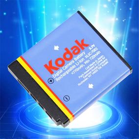 Bateria Kodak Klic-7001