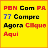 Comprar Backlinks Seo Pbn Da 77 Dofollow Homepage Pa56 Ou +