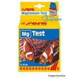 Sera Mg Test 3 X 15 Ml Água Salgada