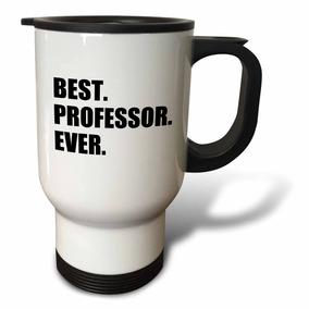 3drose Tm Mejor Profesor De Todos Los Tiempos, Regalo P...