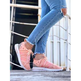 Zapatos Deportivos adidas De Dama
