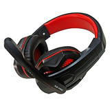 Auriculares Gaming Halion X2 Pro