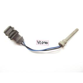 Sensor Do Reservatório De Água Do Radiador Volvo 850 Origina