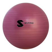 Bolas De Pilates - 65cm  - Anti Estouro - Promoção !!!! #