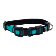 Collar Para Perros Wild Adventure Xs