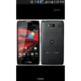 Motorola Droid Razr Hd Xt926