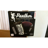 Acordeones Hohner Panther En Sol Nuevos Y Empaquetados.....