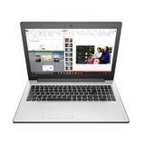 Notebook Lenovo Ideapad A12 - Outlet - Netpc