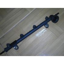 Flauta Injeção De Combustível Pajero Tr4 - Pa 66 Gf 30