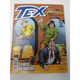 Gibi Tex Coleção N° 440
