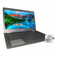 Notebook Dell Inspiron 3493 Intel I3 10ma 4gb 1tb 14 Fhd