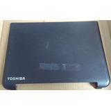 Portatil Toshiba Repuestos Nb15t Asp1302k Leer Descripcion