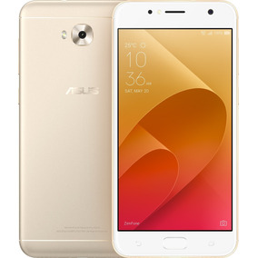Smartphone Asus Zenfone Selfie Novo Android N 16gb 4g 13mp