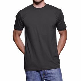 Camiseta Camisa Faculdade Servico Social Assistente Social