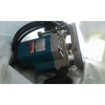 Makita 3612 22000 Rpm Router 1/2 3 1/4hp