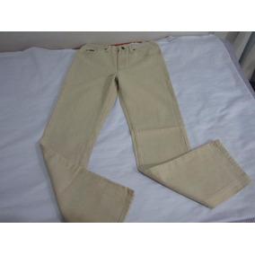 Remate Pantalon Lee Talla 30x32 Nuevo Comprado Eeuu