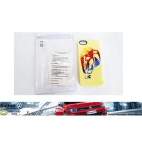 Capa Para Celular Iphone 5/ 5s / Se - Apr057001gb