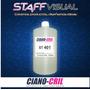 Cianoacrilato 1 Litro Adhesivo Ciano Venta X Mayor Y Menor