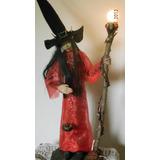Duendes-hadas--dragones-elfas-brujas Magico Ethus