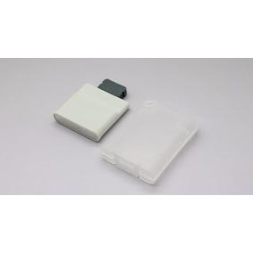 Novo Lacrado Memory Card (play Game) Pg 512mb Para Xbox360