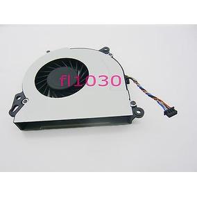 Nuevo Para Delta Ksb06105hb-cj1m 6033b0032801 Para Hp