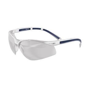 Oculos De Seguranca Mercury Incolor - Óculos no Mercado Livre Brasil e8f7e2447f